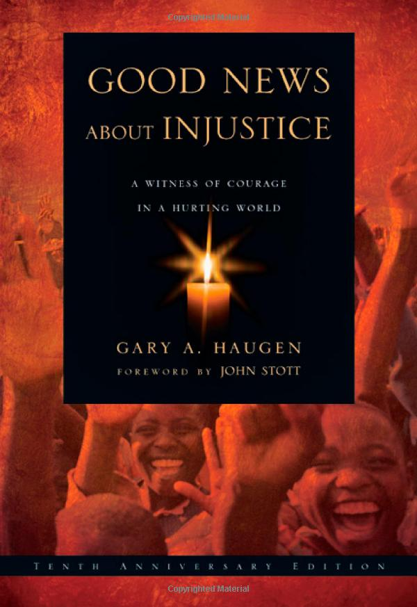 books_good_news_about_injustice